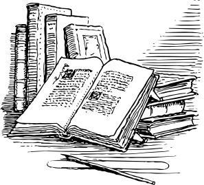 1197094932257185876johnny_automatic_books_svg_med