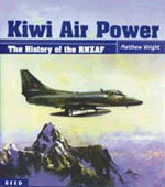 kiwi_air