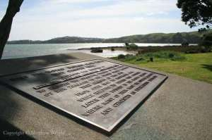 Wright_USMemorialNZ2 Copyright (c)