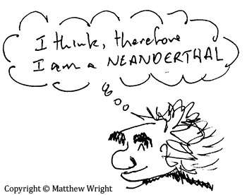 Wright_Neanderthal