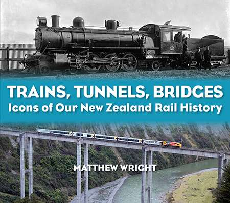 TrainsTunnelsBridges_Large