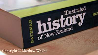 Wright_Illustrated History of New Zealand 1