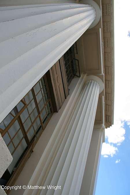 Wright_Public Trust Building_Napier