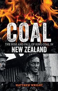 Coal 200 px