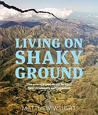 Living On Shaky Ground 200 px
