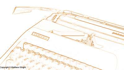 Wright_Typewriter2