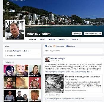 Wright_Facebook