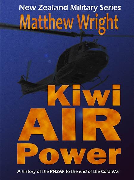 Wright - Kiwi Air Power 450 px