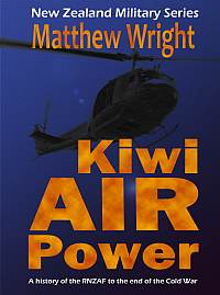 Wright - Kiwi Air Power 200 px