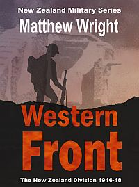 Wright_Western Front_200 px