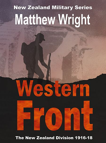Wright_Western Front_450px