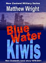 Blue Water Kiwis cover - 150 px