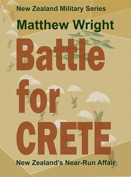 Wright - Battle for Crete - 450 px