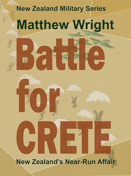 Wright - Battle for Crete - 450 px