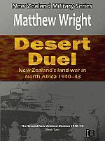 Wright_Desert Duel 150 px