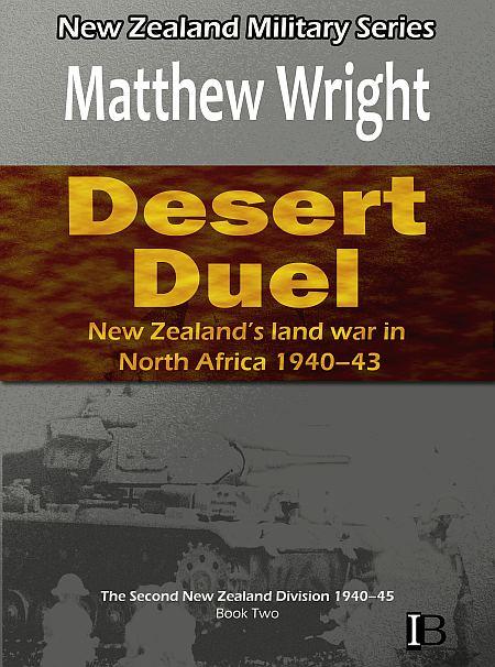 Wright_Desert Duel 450 px