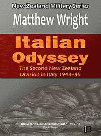 Wright_Italian Odyssey 200 px