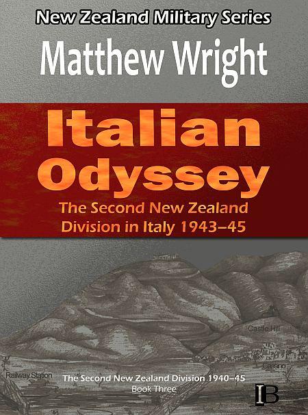 Wright_Italian Odyssey 450 px