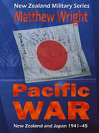 Wright_Pacific War 200 px
