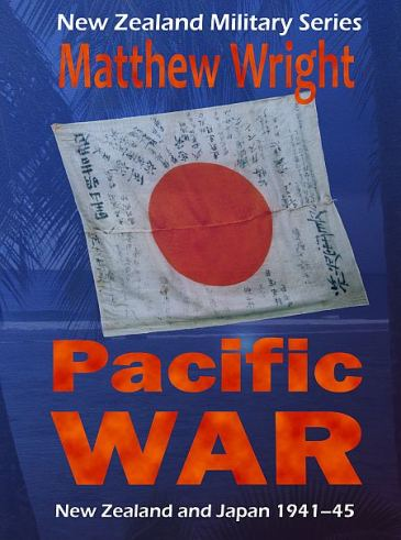 Wright_Pacific War 450 px