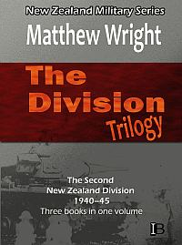 Wright_The Division 200 px