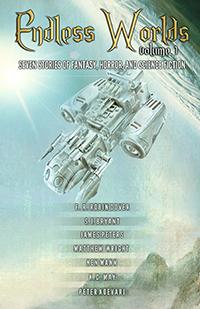 EW Vol I Cover 2 200 px