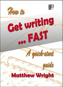 get-writing-fast-cover-450-px