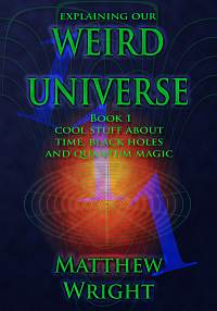 wright_weird-universe-cover-200-px