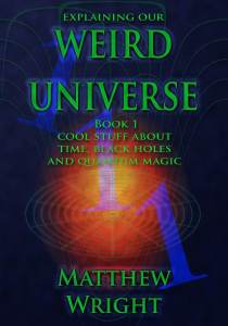 wright_weird-universe-cover-450-px