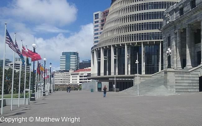 wright_parliament-after-quake