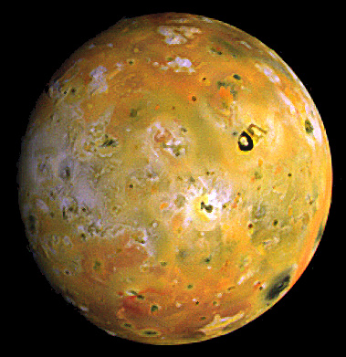 Io,_moon_of_Jupiter,_NASA